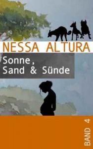 SonneSandSünde_300