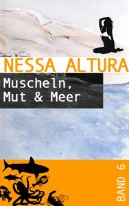 final_muschelnmutmeer_300_480