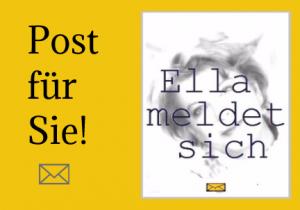 PFS - Ella