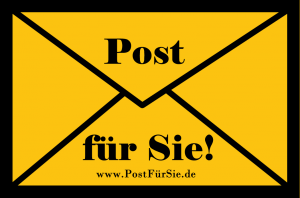 PfS_Visitenkarte.fw_-300x198