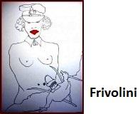 Frivolini
