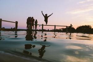 swim_lake