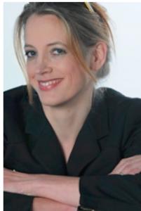 Eva Eneglken, Münster