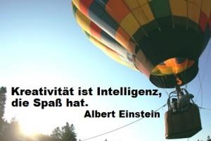 Zitat von Albert Einstein