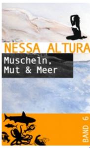 Muscheln, Mut und Meer