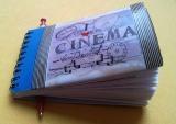 Cahier Cinema