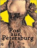 Post aus Petersburg