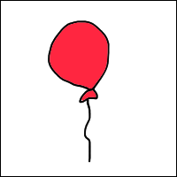 luftballon_gittehaerter