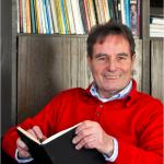 Rainer Simon4
