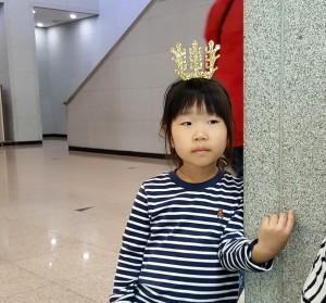 Gesichter aus Korea und Japan