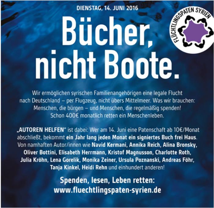 buecher-nicht-boote