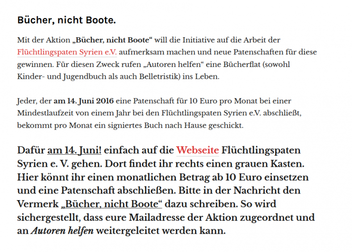 buecher-nicht-boote2