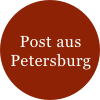post-aus-petersburg