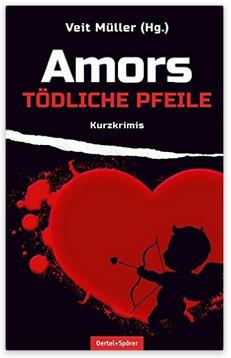 amors-toedlicher-pfeil