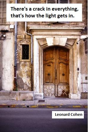 les-portes