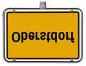 Odorf