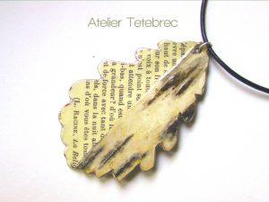 coll_leaf_eichbirke