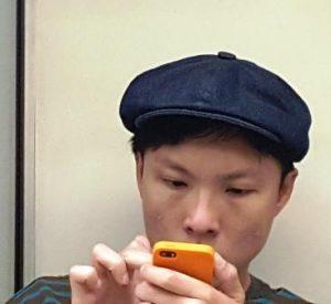 Gesichter Taiwans: Metrofahrer