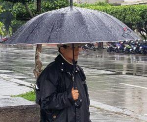 Gesichter Taiwans