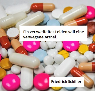bunte-pillen