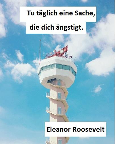 ein-flughafen-tower