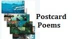 postkartenfächer