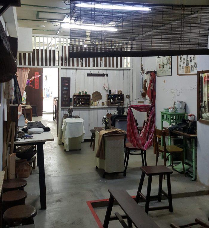 schneider-Werkstatt