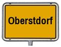 die Stadt Böblingen