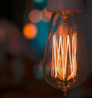 Freitags im Autorenexpress: Solarlampen